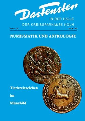 Der Begriff Astrologie wurde in Antike und