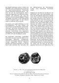 Der Begriff Astrologie wurde in Antike und - Seite 2