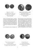 Der Begriff Astrologie wurde in Antike und - Seite 3