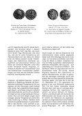 Der Begriff Astrologie wurde in Antike und - Seite 4