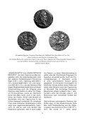 Der Begriff Astrologie wurde in Antike und - Seite 5