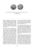 Der Begriff Astrologie wurde in Antike und - Seite 6