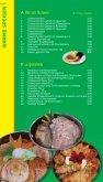 150 g / Portion - Neumarkt Fleischerei - Seite 6