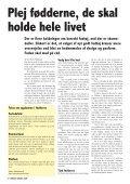 Hvis finanskrisen kradser, så er svaret ikke at skære ned ... - Yves Durif - Page 4