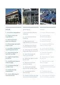 InTec InSide - Alpiq InTec - Page 3