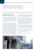InTec InSide - Alpiq InTec - Page 4