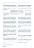 InTec InSide - Alpiq InTec - Page 5