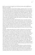 wasser formen - Heinsdorff, Markus - Seite 3