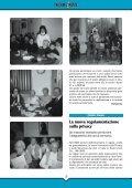 informalmente n. 6 - Suore Ospedaliere - Page 2