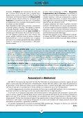 informalmente n. 6 - Suore Ospedaliere - Page 3