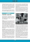 informalmente n. 6 - Suore Ospedaliere - Page 5