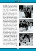informalmente n. 6 - Suore Ospedaliere - Page 6