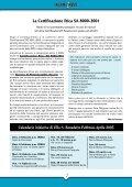 informalmente n. 6 - Suore Ospedaliere - Page 7