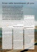 Turlistan 1 2005 - Helsingborgs Hamn AB - Helsingborgs stad - Page 7