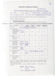 BIPIN KR. THAKUR, PRS-Panchayet Arajpur West - Madhepura