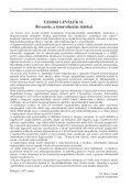 Uzsoki utcai levelek 11. - Page 6