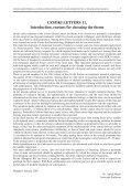 Uzsoki utcai levelek 11. - Page 7
