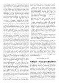 koan cent! - Schickeria München - Seite 2