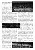 koan cent! - Schickeria München - Seite 3