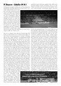 koan cent! - Schickeria München - Seite 4