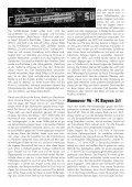 koan cent! - Schickeria München - Seite 5