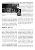 koan cent! - Schickeria München - Seite 6