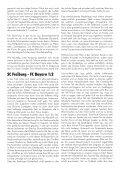 koan cent! - Schickeria München - Seite 7