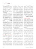 The Cutting Edge - Page 5