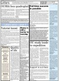 Sesame 210 online - The Open University - Page 2