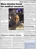 Sesame 210 online - The Open University - Page 5