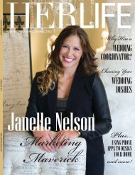 Download - HER LIFE Magazine