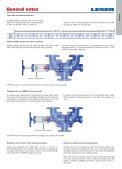 Change over valves type 310/311 - Leser.ru - Page 7