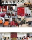 project - Nextrend Hospitality, Cafe & Restaurant Furniture - Page 7