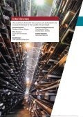 2012 Global Manufacturing Outlook - Innovationeasterncape.co.za - Page 2
