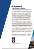 2012 Global Manufacturing Outlook - Innovationeasterncape.co.za - Page 4