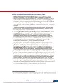 2012 Global Manufacturing Outlook - Innovationeasterncape.co.za - Page 7