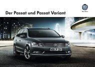 Jetzt herunterladen (PDF; 5,1MB) - Volkswagen AG