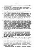 pro potápění - Strany potápěčské - Page 5