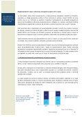 Energia Inteligentă - Schneider Electric - Page 6