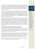 Energia Inteligentă - Schneider Electric - Page 7