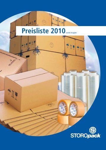 Kartons bis 400 mm Länge - 0180 1786 767