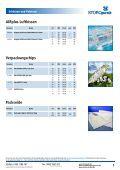 Kartons bis 400 mm Länge - 0180 1786 767 - Seite 5