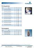 Kartons bis 400 mm Länge - 0180 1786 767 - Seite 6