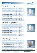 Kartons bis 400 mm Länge - 0180 1786 767 - Seite 7