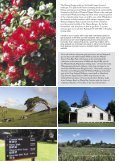 Full Download - Elocal.co.nz - Page 4
