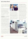 Océ @ Esser Druck - Page 2