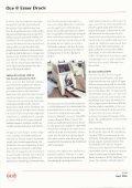 Océ @ Esser Druck - Page 3