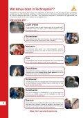 Thematentoonstelling Woensdag 24 november - Technopolis - Page 6
