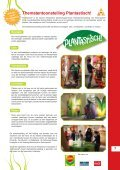 Thematentoonstelling Woensdag 24 november - Technopolis - Page 7