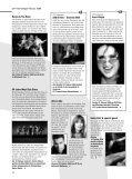 weindorf kg - CITY Stadtmagazin - Page 2
